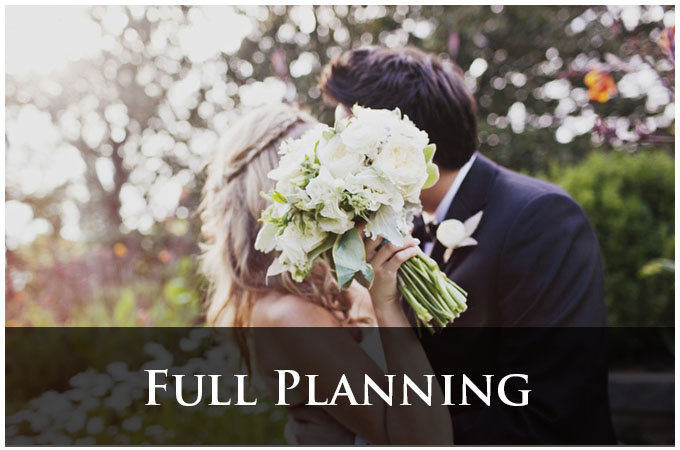 Full-Planning