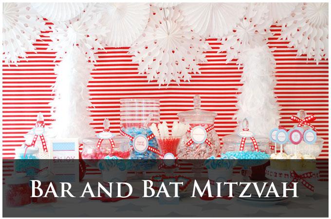 bar-matizvah